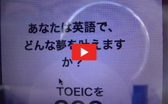 youtube_47