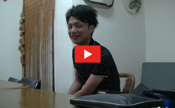 youtube_79
