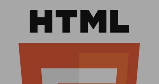 HTML5 + CSS3