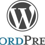 Wordpress タグ一覧