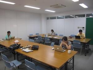 ibc_教室風景2_20151001