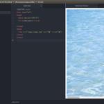 [HTML]簡単!HTMLでimageタグを使って画像を表示させる方法