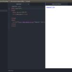 [HTML]簡単!HTMLでアンカータグを使う方法