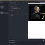 [HTML]簡単!HTMLでiframeを使う方法