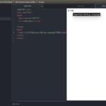 """[HTML]簡単!HTMLで略語を表現する方法""""abbr"""""""