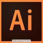 """[Illustrator]Illustrator以外で""""aiファイル""""を開く方法"""