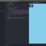 [HTML]簡単!絶対パスと相対パスの違いについて