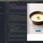 "[Bootstrap]スライドショーのJavascriptである""carousel""の使い方"