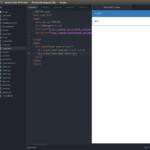 """[Bootstrap]パネルのコンポーネント""""Panels""""の使い方"""