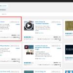 """[WordPress]大量の画像ファイルを一括でインポートできるプラグイン""""add From Server"""""""