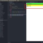 "[CSS]""CSS3""要素を透明にできるプロパティの使い方""Opacity""""RGBa"""